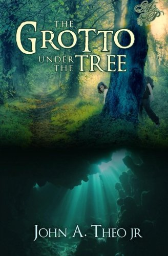 9781484193808: The Grotto Under the Tree