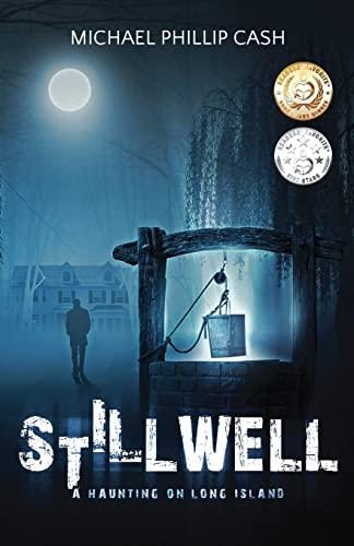 9781484196090: Stillwell: A Haunting on Long Island