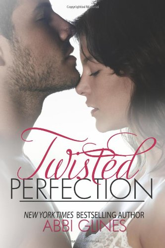 9781484196694: Twisted Perfection
