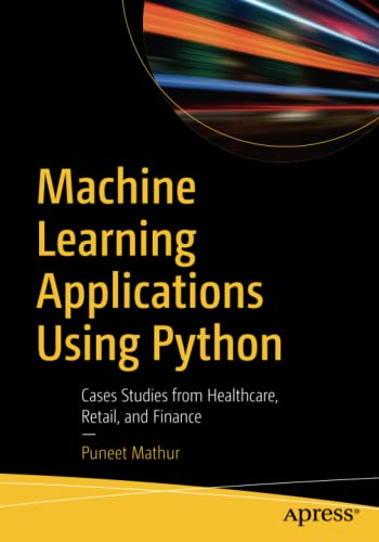 python finance - AbeBooks