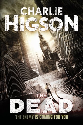 9781484721452: The Dead (new cover) (An Enemy Novel)