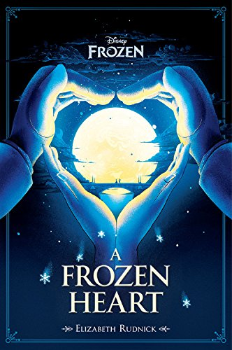 9781484730515: A Frozen Heart