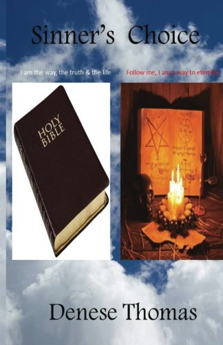 9781484802090: Sinner's Choice