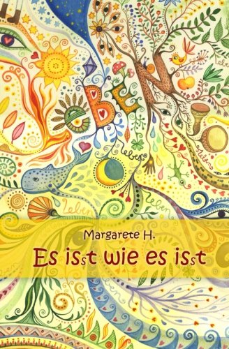 9781484804445: Es isst wie es isst (German Edition)