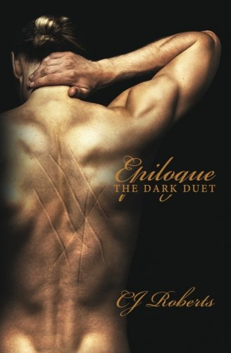 9781484816066: Epilogue (The Dark Duet: Book 3)