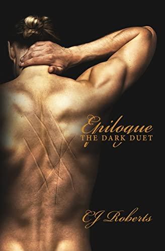 9781484816066: Epilogue (The Dark Duet: Book 3)