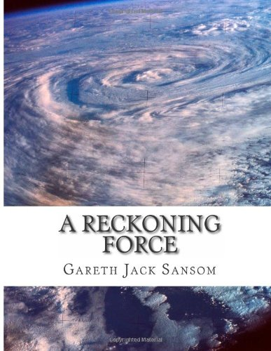 9781484821787: A Reckoning Force: White Republicanism and Ethnic Rationalism in Australia