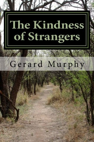 9781484822142: The Kindness of Strangers: A Novel