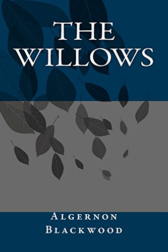 9781484833681: Willows