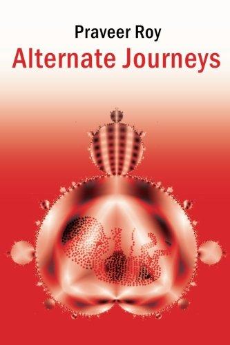 Alternate Journeys