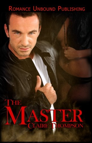 9781484850459: The Master