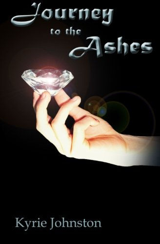 9781484852309: Journey to the Ashes