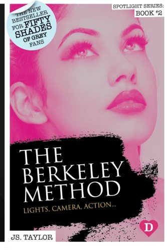 9781484854150: The Berkeley Method: #2 Bestselling Spotlight Series