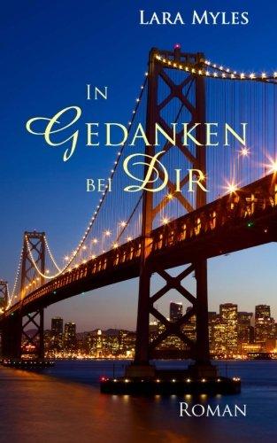 9781484854228: In Gedanken bei dir (German Edition)