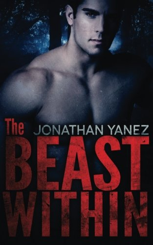 9781484859698: The Beast Within (The Elite Series) (Volume 1)