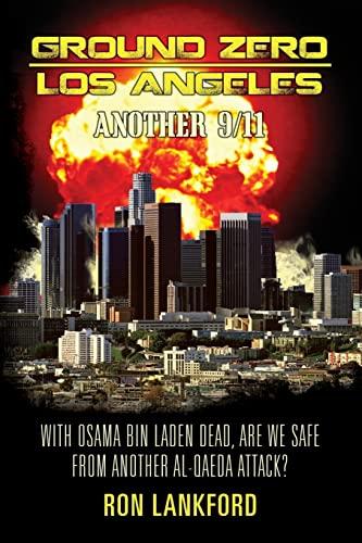 9781484861356: Ground Zero - Los Angeles: Another 9/11