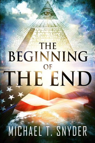 9781484871300: The Beginning Of The End