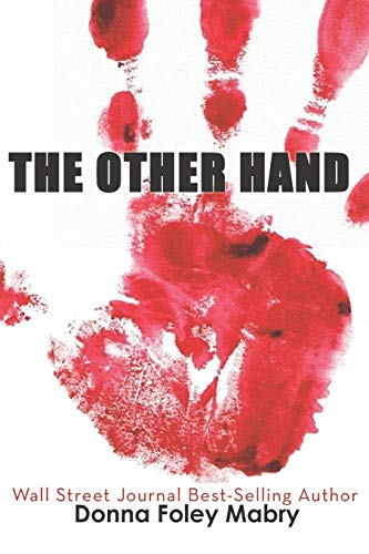 9781484879658: The Other Hand