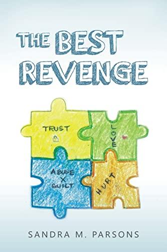 9781484886106: The Best Revenge