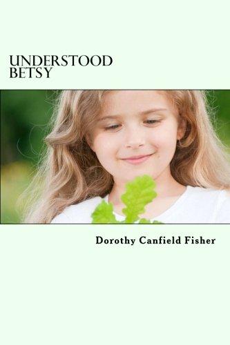 9781484902318: Understood Betsy