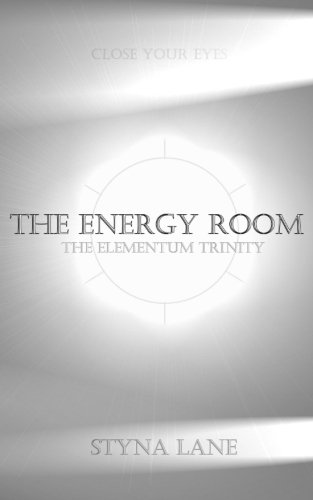 9781484902622: The Energy Room