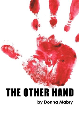9781484912119: The Other Hand
