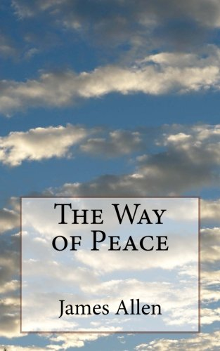 9781484912942: The Way of Peace