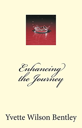 9781484917701: Enhancing the Journey: Collector's Edition