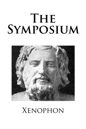 9781484919095: The Symposium