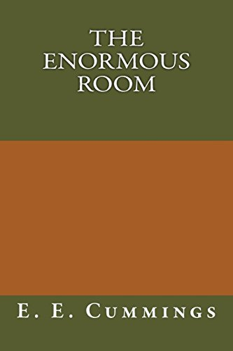 9781484922354: The Enormous Room