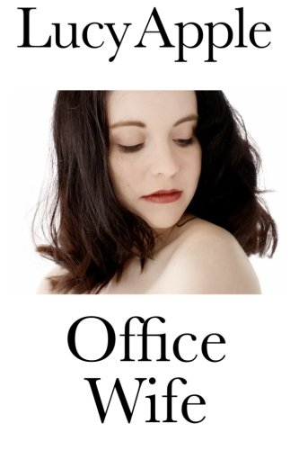 9781484928066: Office Wife