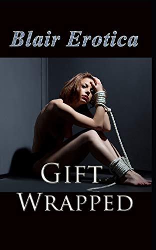 9781484928196: Gift Wrapped