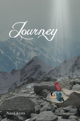 Journey: Arora, Nand