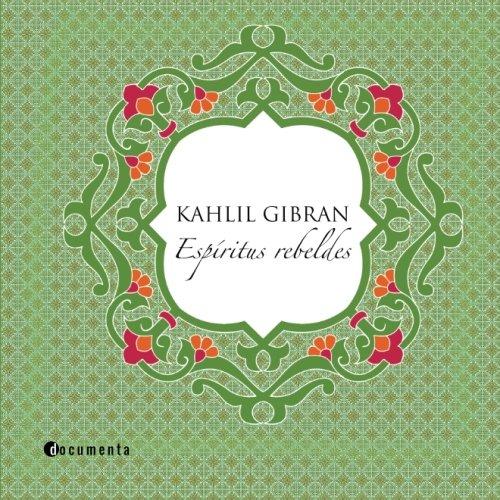 9781484932872: Espiritus rebeldes (Spanish Edition)