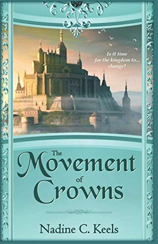 9781484935521: The Movement of Crowns