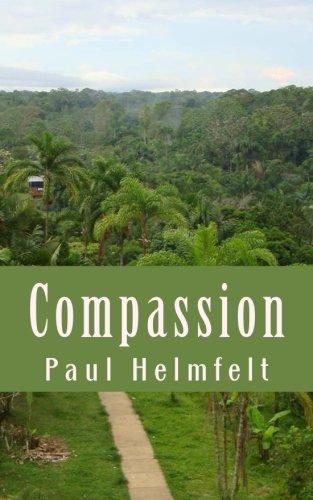 9781484936719: Compassion