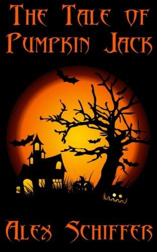 9781484940631: The Tale of Pumpkin Jack
