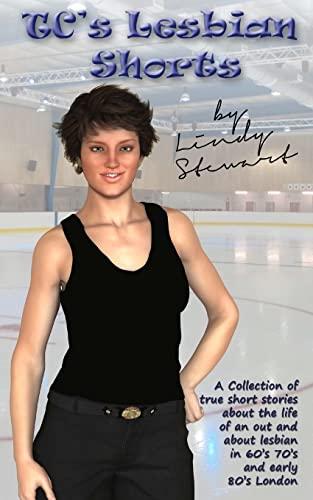 9781484946701: TC's Lesbian Shorts