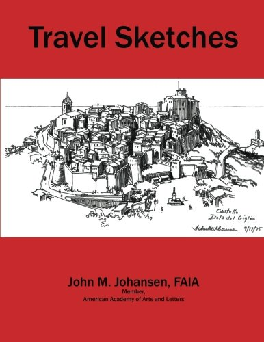 9781484950579: Travel Sketches