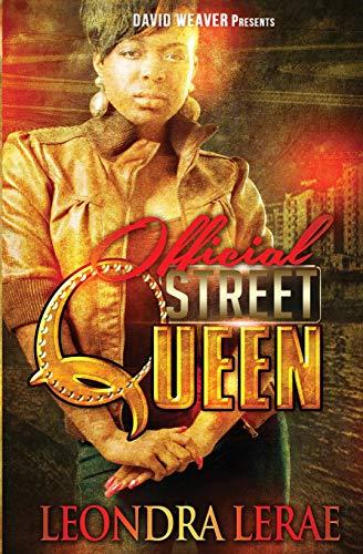 9781484970393: Official Street Queen