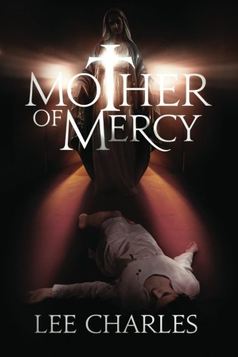 Mother of Mercy (1484981359) by Charles, Lee