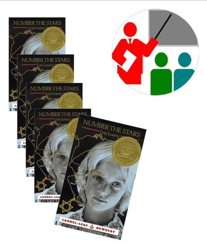 9781484981382: Guided Reading Sets (7) : Tales of a 4th Grade Nothing (Guided Reading in Grades 3-6)