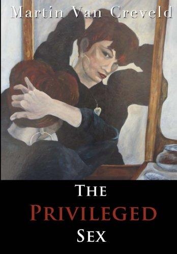 9781484983126: The Privileged Sex