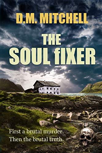 9781484986851: The Soul Fixer