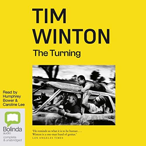 9781486203314: The Turning