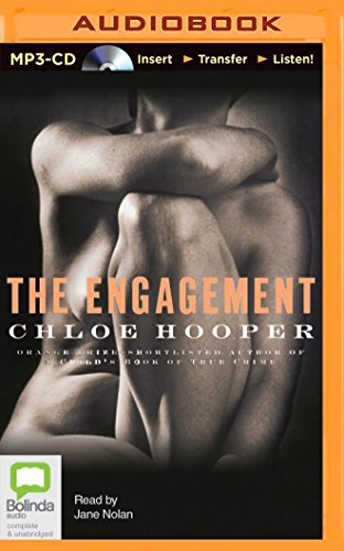 9781486219285: The Engagement