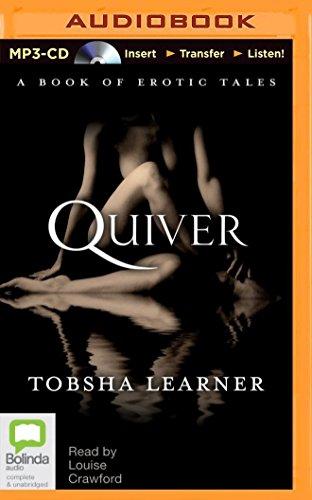 9781486219704: Quiver