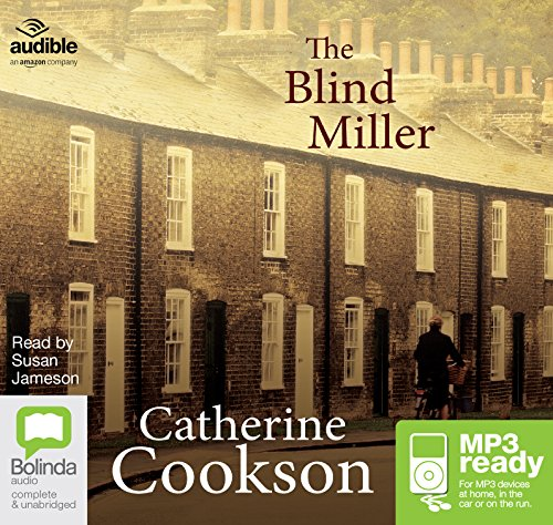 The Blind Miller: Catherine Cookson