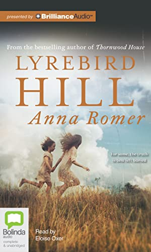 9781486263851: Lyrebird Hill