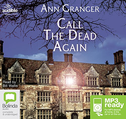 9781486274086: Call the Dead Again